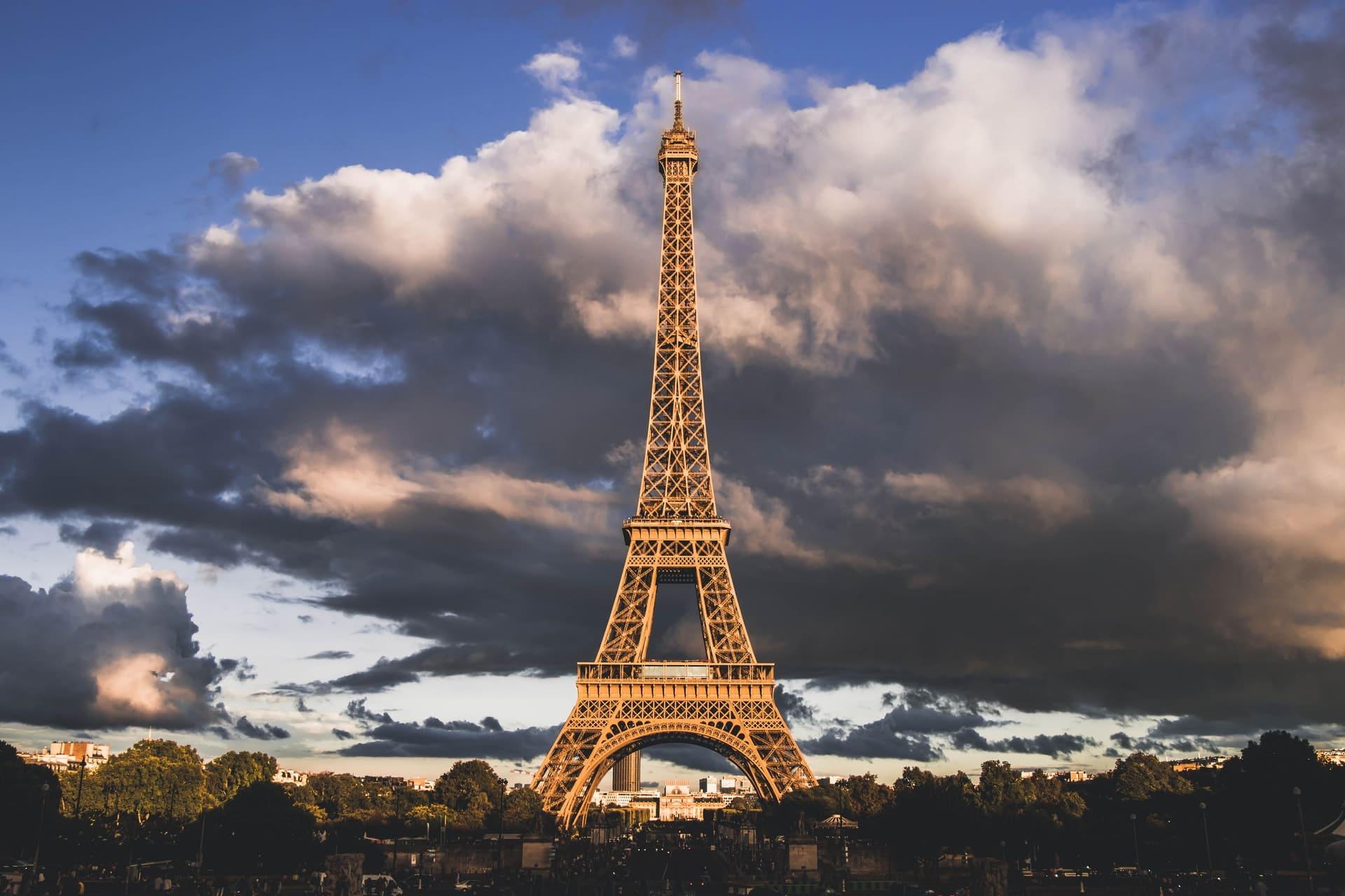La France observe un rebond des ventes de logements neufs au troisième trimestre