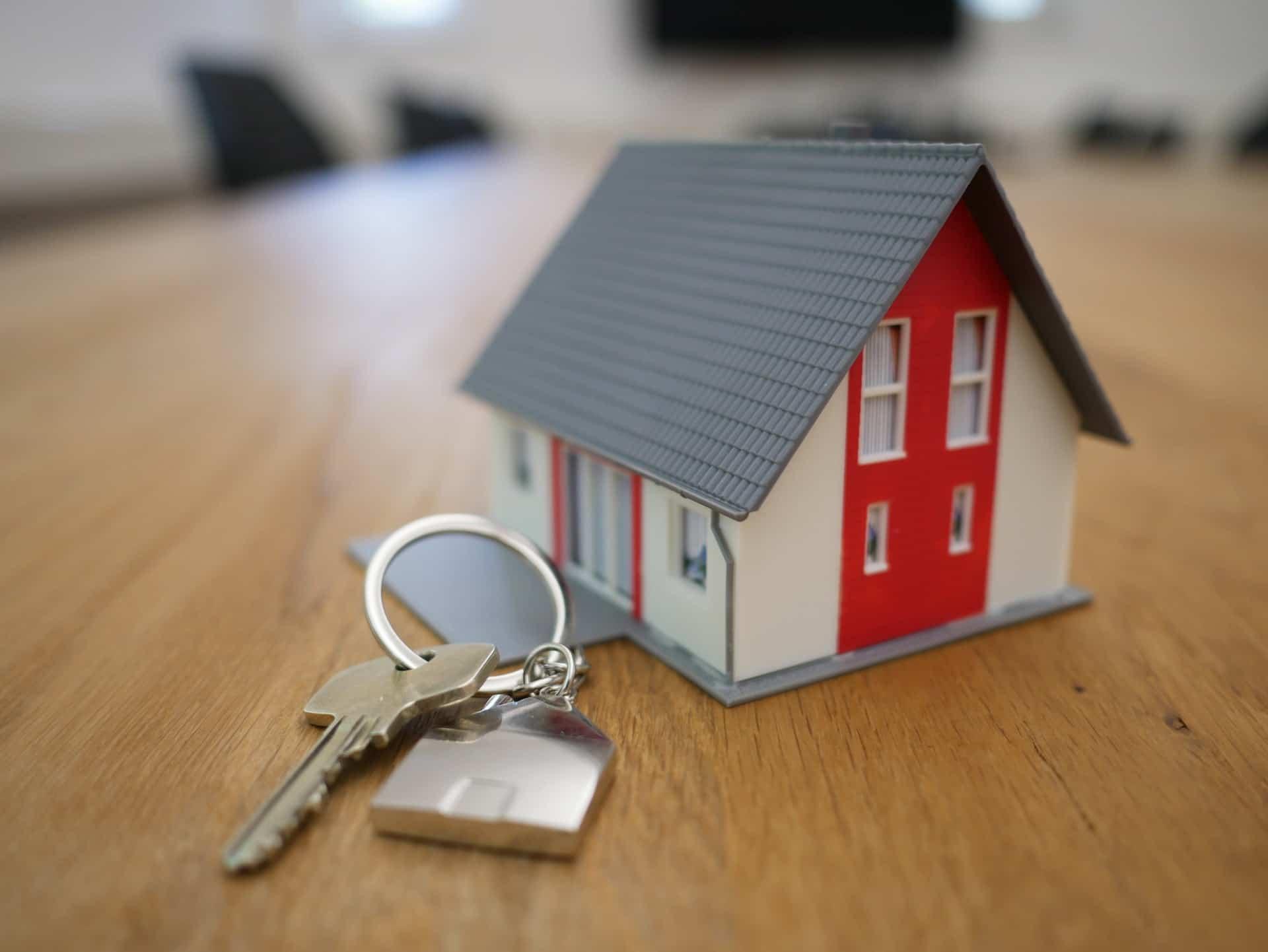 Qu'est-ce que le courtage en prêt immobilier chez City and Co?